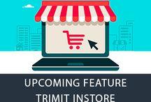 TRIMIT News Images