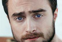 blue eyes boy!