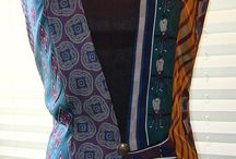 slips genbrug
