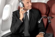 Audio & Aeroplanes & Cars & ...