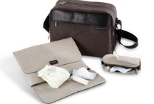 Baby Safety Products / At Baby Security we have a fantastic range of baby security products to help keep your baby or child safe!
