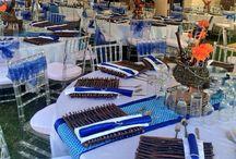 Tshepos wedding