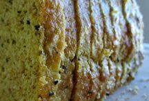 Trim healthy mama recipes / by Teresa Pratt