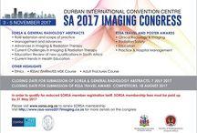 SORSA Congress 2017