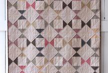 next quilt