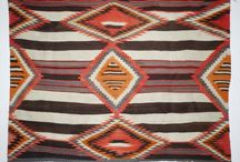 American Native *#*: Rugs/Blankets