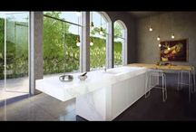 Caesarstone Videos / See all Caesarstone latest videos here.