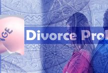 Divorce Problem Solution By Kala Jadu +91 7689874786 / Divorce Problem Solution is best provided by most famous astrologer. You can understand about the solution of divorce by consulting him. Never hesitate speak your problems and you will get permanent solution to your problems in marriage.  All relational unions are made in paradise, this is a standout amongst the most well-known and generally utilized as a part  Call Now +91 7689874786 E-MAIL :- haajigulfaamali786@gmail.com http://kalajaduspecialist.com/