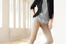 Styles I Love / by Kimberly Tavarez-Cruz