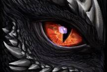 dragons-vikings