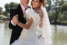 Dış Çekimler / düş tadında fotoğraflar 0212 548 33 93-610 96 96 #stbeyazdusler #dügünfotoğrafçısı #wedding pic.twitter.com/RORuAczaRv