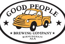 Craft Beer - Birmingham, AL