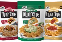 Our Company / by Dippin' Chips
