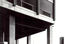 KJS Mies Van Der Rohe