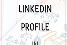 Career / Career