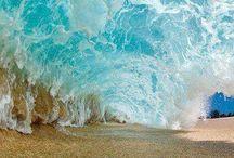 sea pics