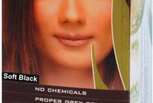 Online Natural Hair Dye / Buy Herbal hair color and Natural Hair Dye and Henna Online at India's Largest online store for natural and Eco-friendly products at the best prices. Free shipping. Pay Cash on Delivery.