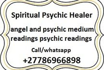 advice astrology love numerology psychic reading call/whatsapp +27786966898