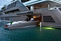 Great Boats