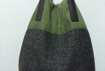 colors dreams / el yapımı çanta ve takılar