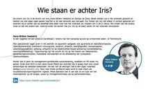 Xiwel.nl - Printdesign