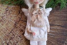 Anjelik handmade