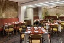 Restaurants In Indore / Let's know the Best and top most Restaurants in Indore