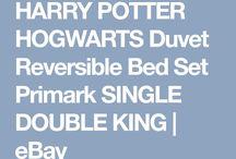 Harry Potter (věci)
