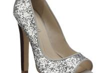 Shoessss :)