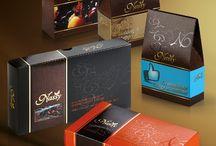 Nassy / Aszalt gyümölcsök, akár csokoládés ízvilággal is. A vásárló dönt a külső csomagolásról és a tartalomról.