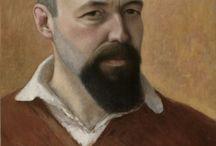 Simberg Hugo