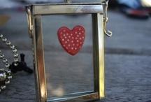 Crafty jewellery