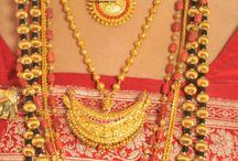 paththak
