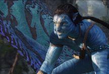 Avatar..