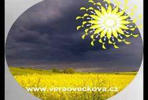 slovieni
