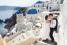 Travel / by Rebecca - Ideal Events & Design