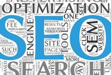 Suchmaschinenoptimierung / Tipps und Tricks rund um das Thema der SEO