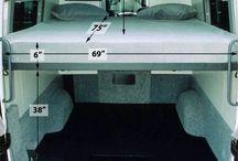 vans and customizable ideas