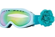 My Ski Style