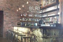 Bar Ever