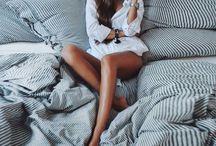❥  Good morning.....