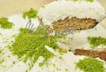 Soframmm / Yemek, Mutfak ve güzel Sofralar.   / by TC Seher Özçelıkler