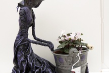 bloem pretex