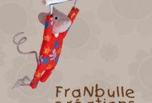 Frambulle