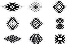 anadolu desenleri