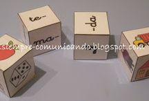cociencia fonologica
