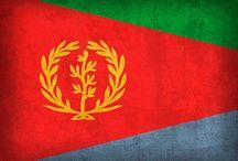 Destination :: Eritrea