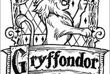 Грифендор