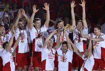 Polish Champions