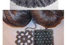 horgolas+ruha